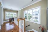 1609 Sewee Fort Road - Photo 22