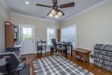 1609 Sewee Fort Road - Photo 23