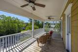1609 Sewee Fort Road - Photo 24