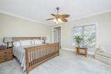 1609 Sewee Fort Road - Photo 25