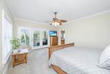 1609 Sewee Fort Road - Photo 27