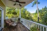 1609 Sewee Fort Road - Photo 29