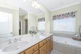 1609 Sewee Fort Road - Photo 32