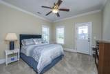 1609 Sewee Fort Road - Photo 36