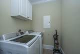 1609 Sewee Fort Road - Photo 39