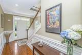 1609 Sewee Fort Road - Photo 4