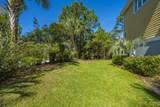 1609 Sewee Fort Road - Photo 40