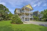 1609 Sewee Fort Road - Photo 41