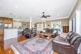 1609 Sewee Fort Road - Photo 6