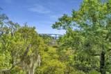 200 River Landing Drive - Photo 35