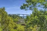 200 River Landing Drive - Photo 36