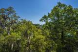 200 River Landing Drive - Photo 37