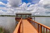 5289 Waterview Drive - Photo 4