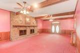 5289 Waterview Drive - Photo 7