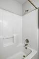 1174 Valley Forge Drive - Photo 25