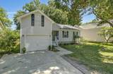 1174 Valley Forge Drive - Photo 3