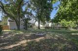 1174 Valley Forge Drive - Photo 35