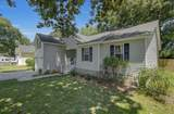 1174 Valley Forge Drive - Photo 4
