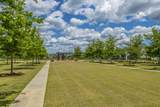 110 Clear Bend Lane - Photo 66