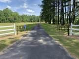 173 4 E Road - Photo 1