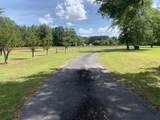 173 4 E Road - Photo 4