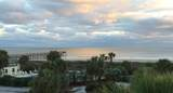 1300 Ocean Boulevard - Photo 17