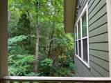8406 Camp Gregg Lane - Photo 12