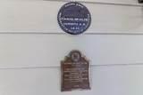 28 Montagu Street - Photo 2
