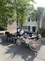 132 Queen Street - Photo 35