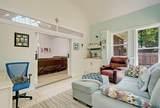 118 Elery Terrace - Photo 17
