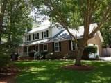105 Remington Place - Photo 1