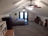 105 Remington Place - Photo 10