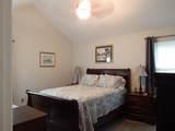 105 Remington Place - Photo 11