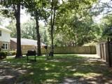 105 Remington Place - Photo 14