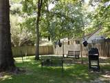 105 Remington Place - Photo 17
