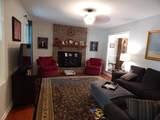 105 Remington Place - Photo 2