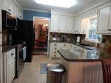 105 Remington Place - Photo 3