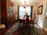 105 Remington Place - Photo 4
