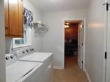 105 Remington Place - Photo 6