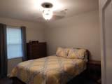 105 Remington Place - Photo 8