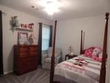 105 Remington Place - Photo 9