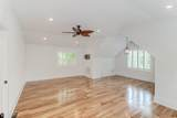 2104 Medway Road - Photo 10