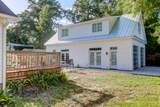 2104 Medway Road - Photo 17