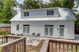 2104 Medway Road - Photo 18