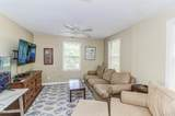 2104 Medway Road - Photo 20