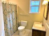 2104 Medway Road - Photo 25