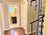 2104 Medway Road - Photo 27