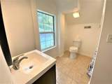 2104 Medway Road - Photo 30