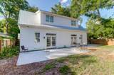2104 Medway Road - Photo 4