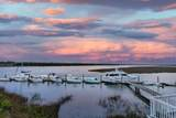 1664 Marsh Harbor Lane - Photo 19